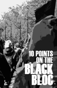 10_points_on_the_black_bloc_read-1.preview