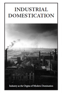 industrial_domestication