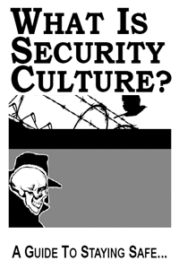 what_is_security_culture