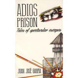 adios_prison_blp5-1p