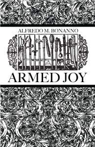 Armed_Joy_1882