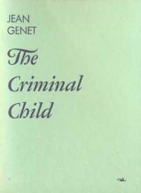 criminal_child1