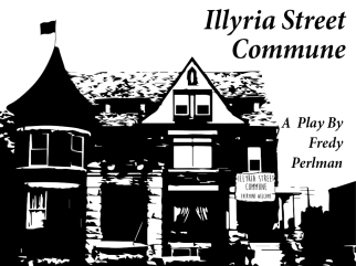 illyria-cover-image