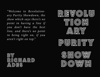 revolutionary-purity-cover-front