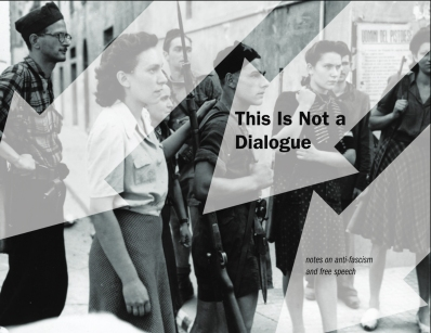 not-a-dialogue-cover