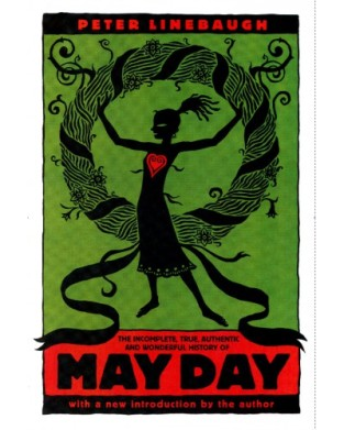 mayday-color-400x500.jpg