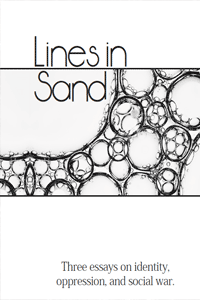 lines_in_sand
