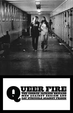 queer-fire_Page_01