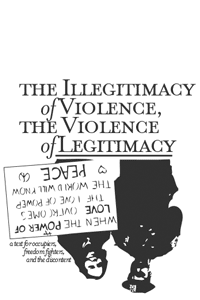 illegitimacy-violence