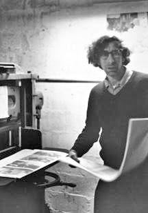 Fredy<em>Perlman</em>printing<em>cover</em>of<em>Letters</em>of_Insurgents