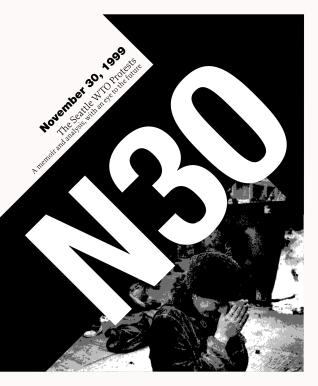 n30-1.jpg