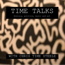 Time_Talks_Podcast_Cover_2
